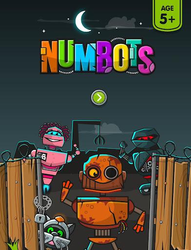 NumBots apkdebit screenshots 9