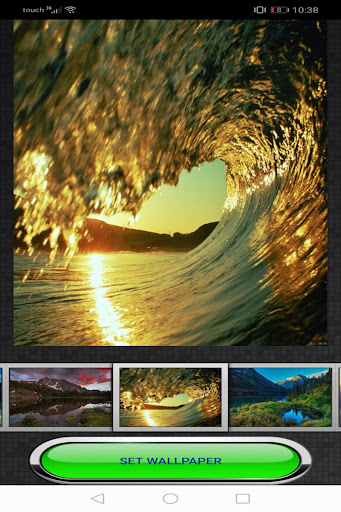 magical nature HD For PC Windows (7, 8, 10, 10X) & Mac Computer Image Number- 11