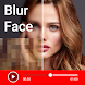 Blur Video Face Censor - Androidアプリ