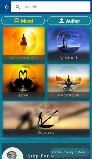 Ponder for Wisdom  screenshots 7