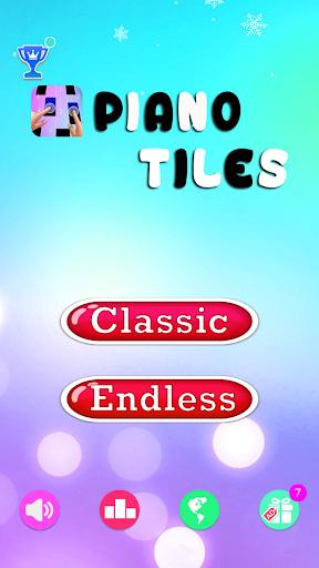 Piano Tiles - Music 2020 3.0.1 Screenshots 2