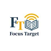 Focus Target