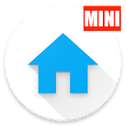 Mini Desktop (Launcher)