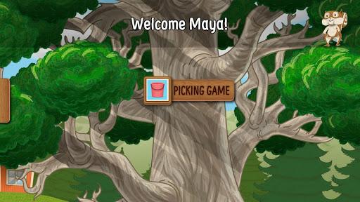 lucky's picking game screenshot 1