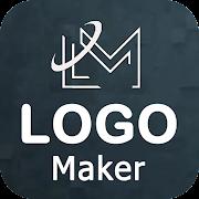 Logo Maker - Logo Creator, Generator & Designer on PC (Windows & Mac)