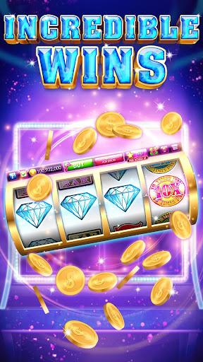 ud83cudfb0 Slots Craze: Free Slot Machines & Casino Games 1.150.47 screenshots 5
