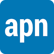 APN Switch  Icon