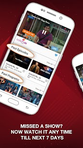JioTV Mod Apk [LATEST FREE VERSION] 6