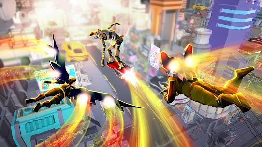 Call of Guns: FPS Multiplayer Online 3D Guns Game 1