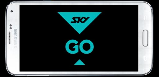 SKY GO NZ - Apps on Google Play