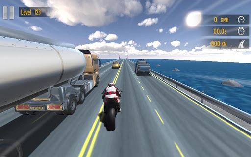 Road Driver 2.9.3997 screenshots 15