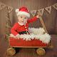 Christmas Photo Editor 2021 & Photo Editor 2021 para PC Windows