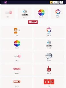 MATBET TV APK indir / Canlı Spor Kanalları – Canlı Maç izleme Uygulaması **2021** 9