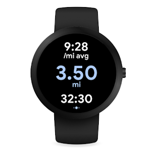 Google Fit: Health and Activity Tracking 7