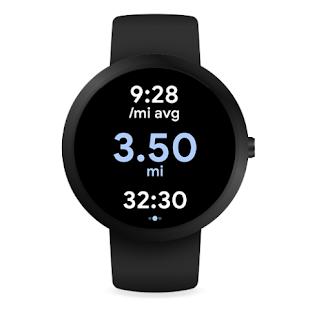 Google Fit: Activity Tracking 2.64.1.arm64-v8a.production Screenshots 7