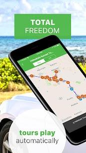 Road to Hana Maui Driving Tour Apk Download 4
