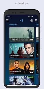 Telenor T-We 4.0.12 (35.15.2) Mod APK Download 1