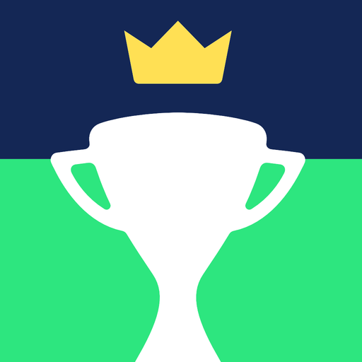 Baixar Easy Tournament - Tournament Organizer