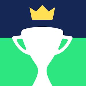 Easy Tournament  Tournament Organizer