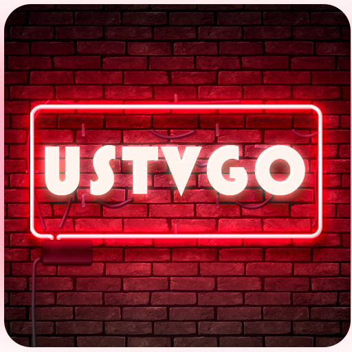 Baixar United States - USTVGO TV Online para Android