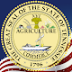 Tennessee Statutes Laws (TN Code) icon