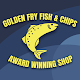 Download Golden Fry, Crawcrook For PC Windows and Mac