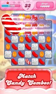 Candy Crush Saga Apk Download 2021 2