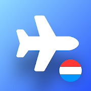 Vlieg App Pro  Icon