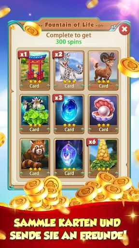 Coin Tycoon 1.14.6 screenshots 5