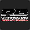 RB Garage Auto Center