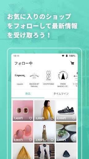 BASEuff08u30d9u30a4u30b9uff09- 150u4e07u5e97u8217u304bu3089u63a2u305bu308bu901au8ca9u30fbu30b7u30e7u30c3u30d4u30f3u30b0u30a2u30d7u30eau3000u30cfu30f3u30c9u30e1u30a4u30c9u3084u30d9u30d3u30fcu7528u54c1u3082 Apkfinish screenshots 2