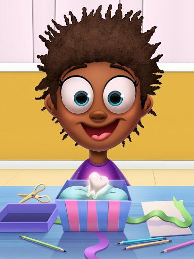 Dentist Care Adventure - Tooth Doctor Simulator 3.5.0 screenshots 6