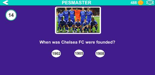 PesMaster 2021  screenshots 8