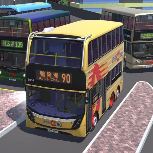 Baixar Vintage Bus Go para Android