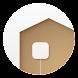 ポータブル超短焦点プロジェクターアプリケーション - Androidアプリ