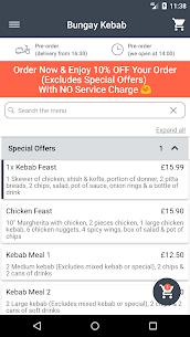 Bungay Kebab 6.17.0 (MOD + APK) Download 2