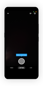 Safe Dot – Protects your Camera & Mic Privacy (PRO) 2.2.2 Apk 3