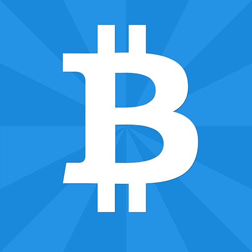 élő crypto market)