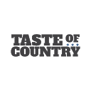 Taste of Country - Latest Country Music News