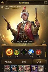 Conquerors 2: Glory of Sultans 8