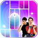 Club 57 Piano Magic Tiles - Androidアプリ