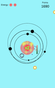 Draw Defender Hack for iOS and Android 4