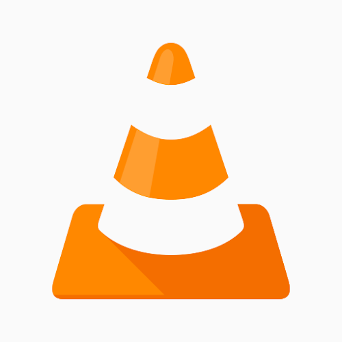 VLC for Android 3.3.3 Beta 3