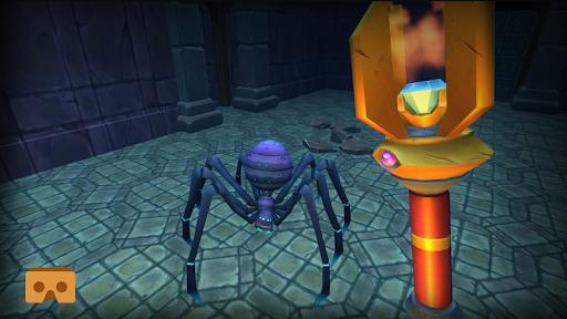 VR Fantasy 1.0.2 Screenshots 11