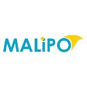 Malipo