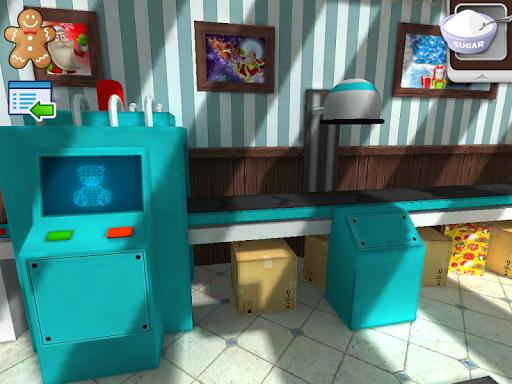 Christmas Game Santas Workshop 1.4.1 screenshots 12