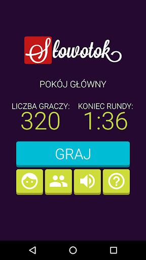 Su0142owotok 2.0.18 screenshots 1
