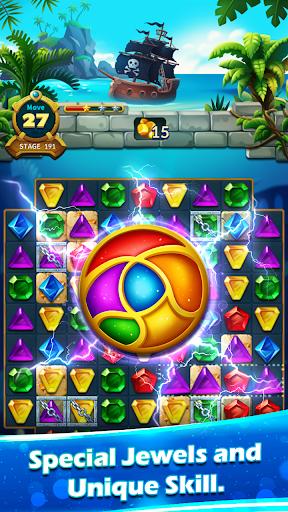 Jewels Fantasy Legend filehippodl screenshot 10