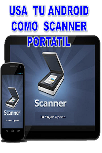 Download Escaner De Documentos Para Móvil Gratis Free For Android Escaner De Documentos Para Móvil Gratis Apk Download Steprimo Com
