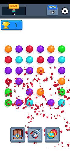 2 Dots: To Do Winner  screenshots 6